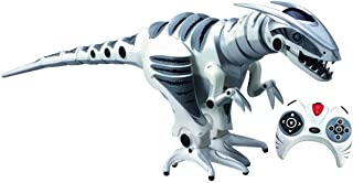 Wowwee Roboraptor Roboraptor