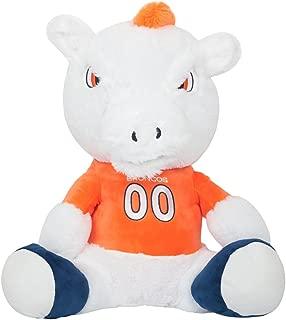 FOCO NFL Unisex Hide-an-Accessory Mascot