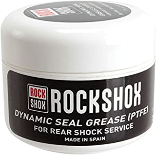 dynamic seal grease