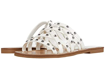 Nine West Candy (White) Women