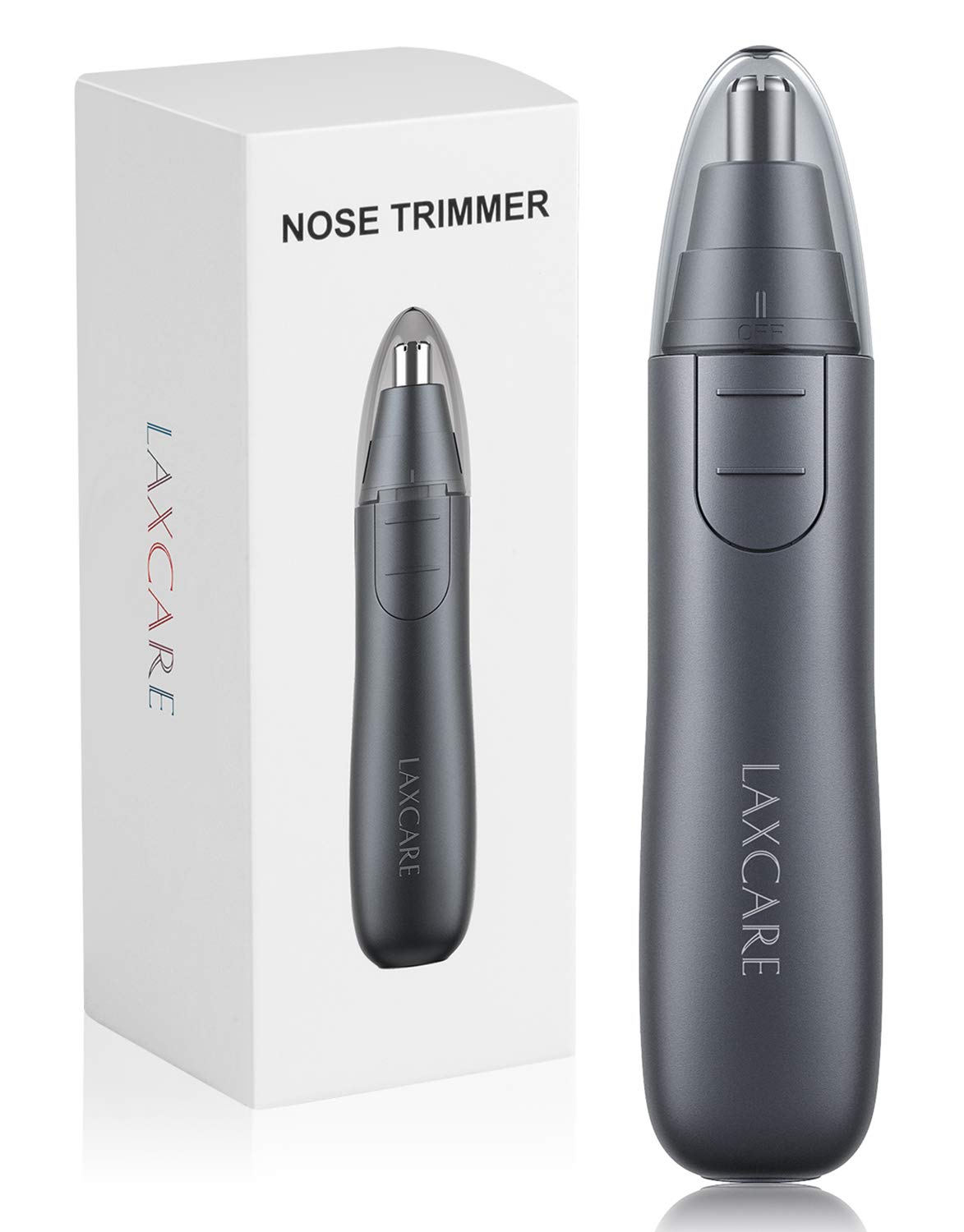 Trimmer Laxcare Shaver Clipper Removal
