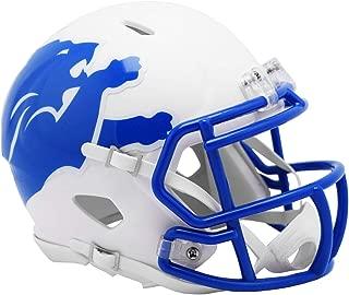 Best lions alternate helmet Reviews