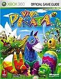 Viva Pinata - Prima Official Game Guide (Prima Official Game Guides) by David Hodgson (2007-04-10) - Prima Games - 10/04/2007