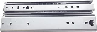 2250 Series 250 LB Full Extension Drawer Slide (36inch)