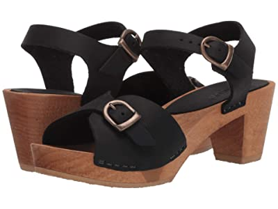 Sanita Tiana (Black) Women