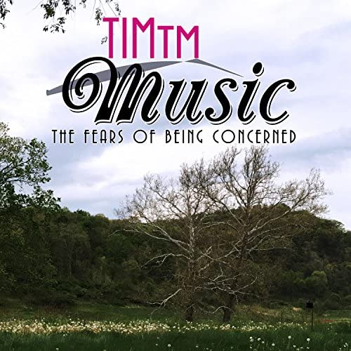 Timtmmusic