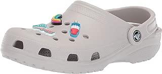 Crocs Classic Jibbitz II Clog Shoe