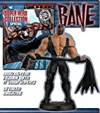 dc comics Super Hero Collection Special Bane...