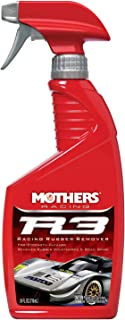 Best mothers racing rubber remover Reviews