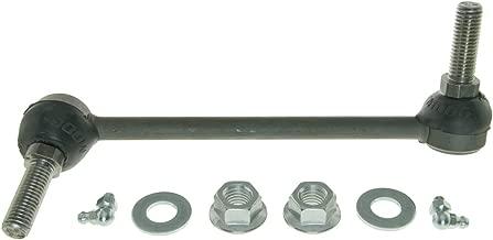 Moog K80823 Stabilizer Bar Link Kit