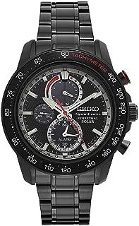Men's Sportura Solar Perpetual Chronograph Watch