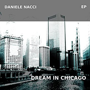 Dream in Chicago - EP