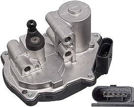 Suchergebnis Auf Für Stellmotor Vw Passat