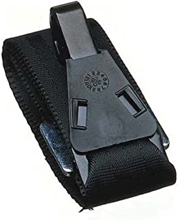 SAFETY 1ST Child Car Seat Extension Strap 300mm