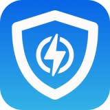 Antivirus Fast & Safe Boost