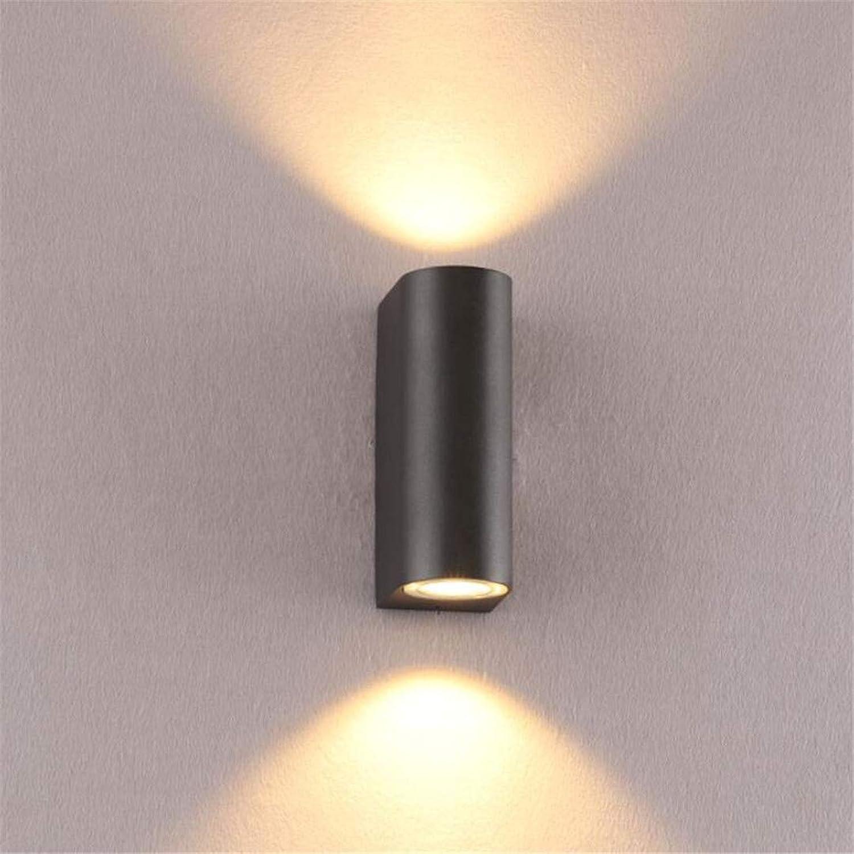 YB Nachtlicht Gitarrentrommel Kreative Nachtlicht Plug-In Schlafzimmer Kinderzimmer Tischlampe Urlaub Geschenk Geburtstagsgeschenk