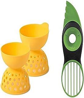 OXO Good Grips Complete Avocado Toast Set