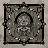 Paradise Lost: Obsidian (Audio CD)