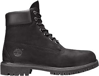 Timberland Australia 6 in Premium Boot Men's Boots