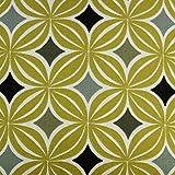 McAlister Textiles Copenhagen Laila   Stoff mit