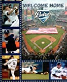 Welcome Home Padres: Petco Park's Inaugural Season