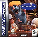 Third Party - Ratatouille Occasion [ Gameboy Advance ] - 4005209090377 -