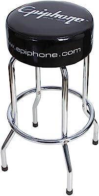 Epiphone Barstool
