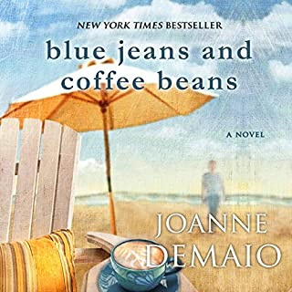 Blue Jeans and Coffee Beans                   By:                                                                                                                                 Joanne DeMaio                               Narrated by:                                                                                                                                 Nick Cracknell                      Length: 8 hrs and 43 mins     Not rated yet     Overall 0.0