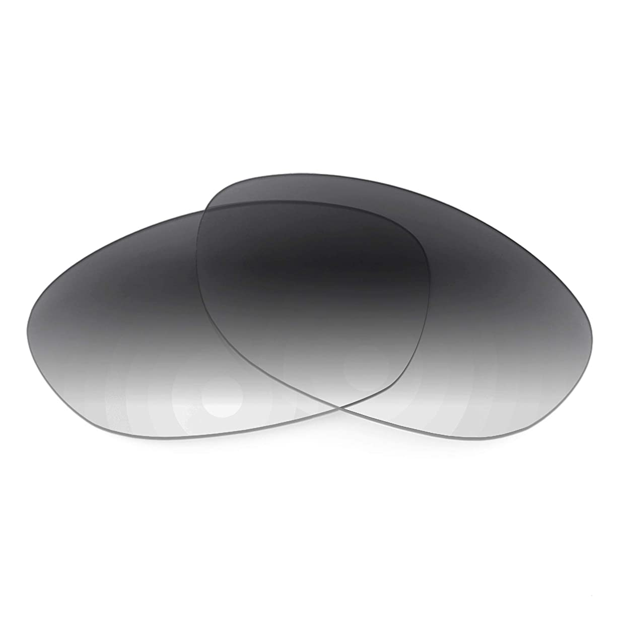 の間に周波数ボイコットWiley X Airrage用交換レンズ、Wiley X Airrageのサングラスに対応
