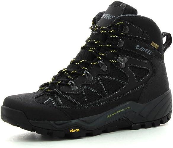 Hi-Tec V-Lite Altitude Pro Lite RGS WP Chaussure de Randonnee