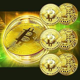 Pirkti bitcoin per zebpay ir gauti nemokamą amazon dovanų kortelės lapkričio 9