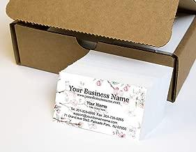 Best nfc business cards Reviews