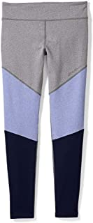 Sponsored Ad - Eddie Bauer Girls Leggings - Stretch Yoga Pants