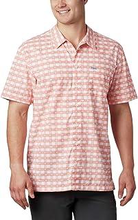 Men's Trollers Best Short Sleeve Shirt