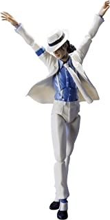 Best smooth criminal figure Reviews