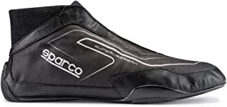 Sparco 00125930NRCE Shoes
