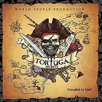 Tortuga Secrets