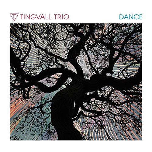 Dance / Tingvall Trio