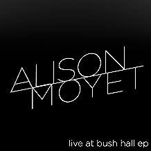 Best alison moyet nobody's diary Reviews