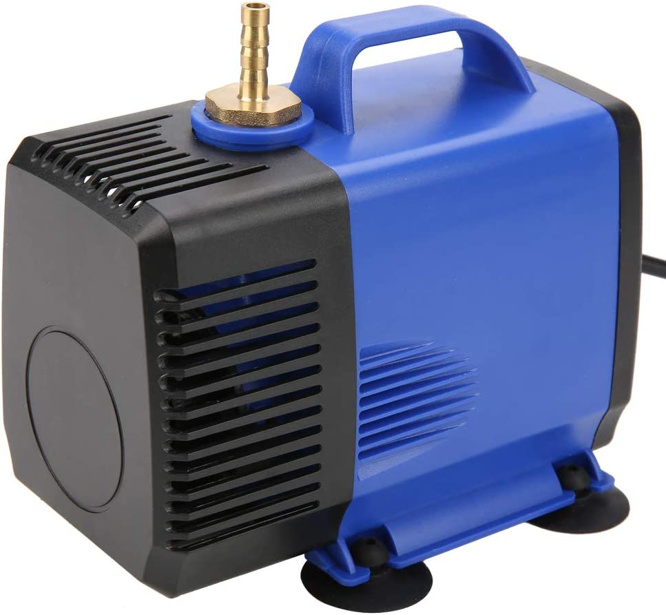Well Sealed Year-end annual Sales for sale account Submersible Pump Immersed Waterproof Fully Engraving
