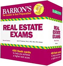 Best co real estate exam Reviews