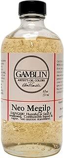 neo megilp medium