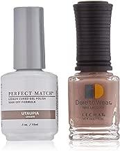 lechat perfect match polish