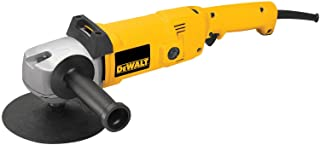 Best dewalt dw849x polisher Reviews