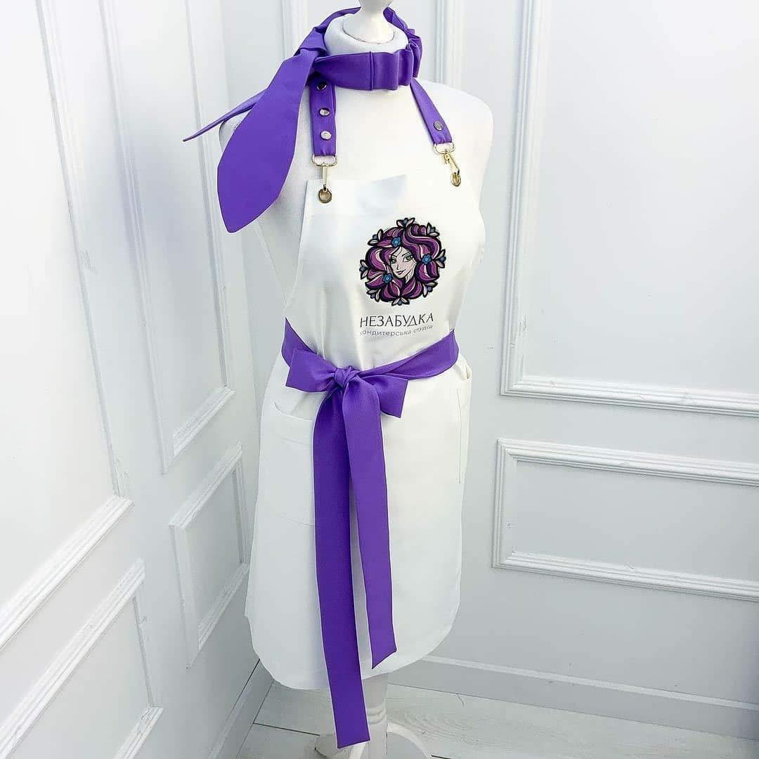 Beauty Very popular salon apron sugaring waxing fashion Indianapolis Mall master