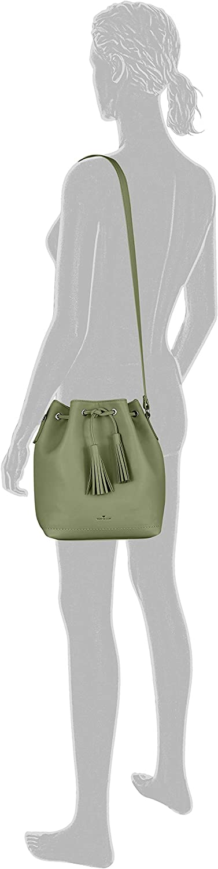 M Bucket bag Donna Tom Tailor Amalia