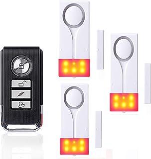 Amazon.es: mando con sensor