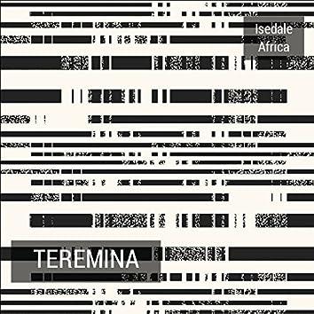 Teremina