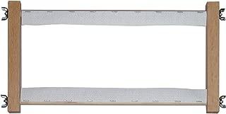 American Dream Value Hardwood Scroll Frame, 10-Inch x 24-Inch