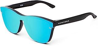 HAWKERS Gafas de sol ONE VENM para Hombre y Mujer